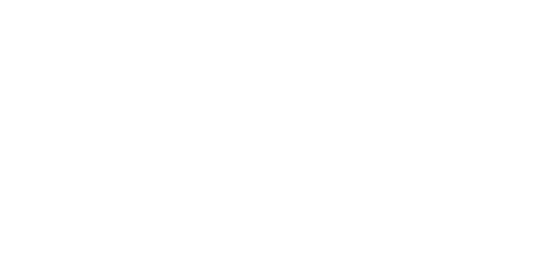 rocket-icon | WA Concept