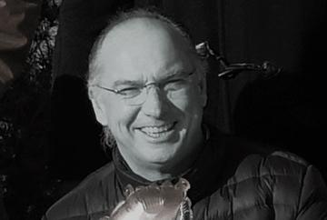 Stephen De Sa Conto Créateur de Wa Concept et de Web Accueil