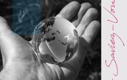 Les collectivités face à la transition énergétique