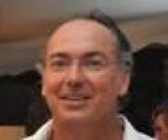 Stephen De Sa Conto Wa Concept créateur de Web Acceuil